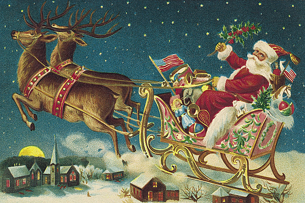 http://wac.450f.edgecastcdn.net/80450F/allchristmas.fm/files/2012/10/Santa-Claus.jpg